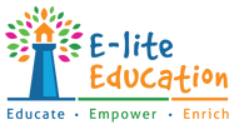 E-lite-Education